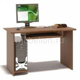 Стол компьютерный Сокол Диркан КСТ-04.1