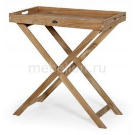 Стол сервировочный Brafab Turin 2035