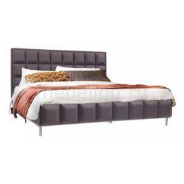 Кровать двуспальная DG-Home Barrywhite DG-F-BD71