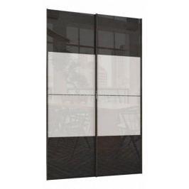 Двери раздвижные Столлайн Марвин-3 СТЛ.299.41