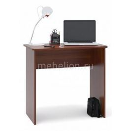 Стол офисный Сокол Филд-1 СПМ-08
