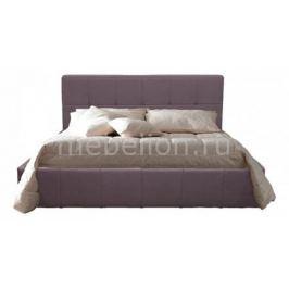 Кровать двуспальная DG-Home Castell DG-FBD67-2