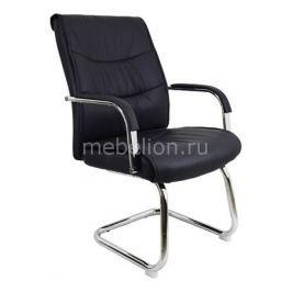 Кресло Стимул-Групп CTK-XH-2107C