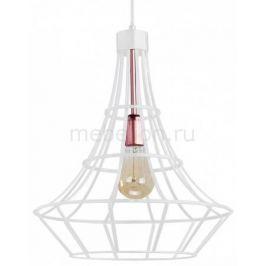 Подвесной светильник Spot Light Riana White 1030195
