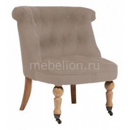 Кресло DG-Home Amelie French Country Chair DG-F-ACH490-En-05