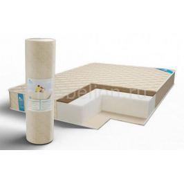 Матрас односпальный Comfort Line Cocos Roll Classic+ 2000x900