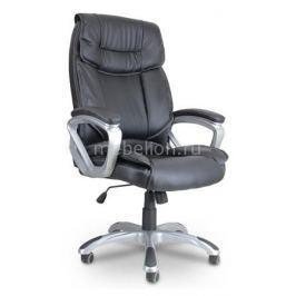 Кресло для руководителя Стимул-Групп CTK-XH-2002