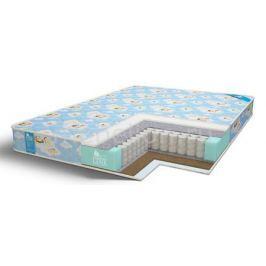 Матрас детский Comfort Line Baby Eco Hard TFK 1600x700