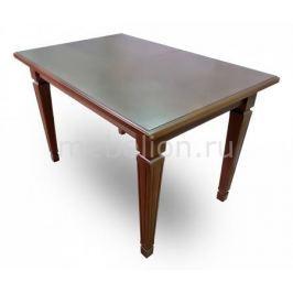 Стол обеденный Мебелик Васко 02