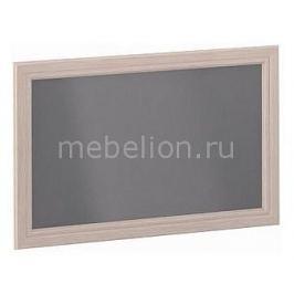 Зеркало настенное Глазов-Мебель Монпелье 1