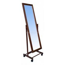 Зеркало напольное Мебелик В 27Н