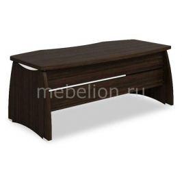 Стол для руководителя Гауди Флекс Ф108