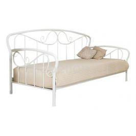 Кровать односпальная Woodville Sofa