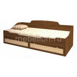 Кровать Интеди Робинзон 1 ИД 01.95а