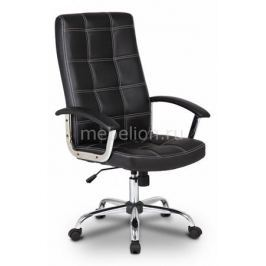 Кресло для руководителя Riva Chair Ричи 9092 - 1