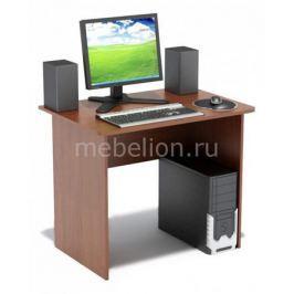Стол офисный Сокол Вилрон СПМ-01.1