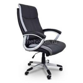 Кресло для руководителя Стимул-Групп CTK-XH-9111