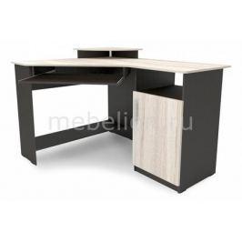 Стол компьютерный Маэстро СКУ06