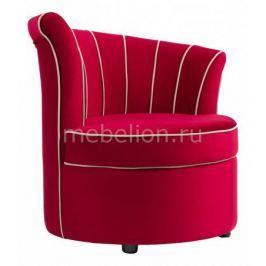 Кресло DG-Home Shell DG-F-ACH01-en30