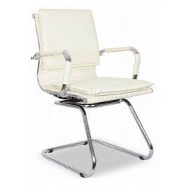 Кресло Стимул-Групп CTK-XH-635С