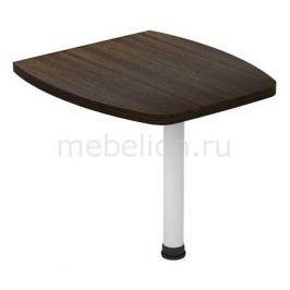 Стол приставной Гауди Флекс Ф305