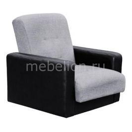 Кресло Lumf Лондон-2