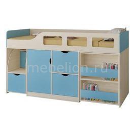 Набор для детской РВ Мебель Астра-8