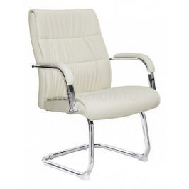Кресло Riva Chair Ричи 9249 - 4