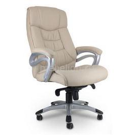 Кресло для руководителя Стимул-Групп CTK-XH-7001