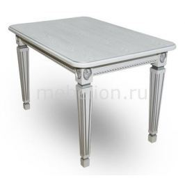 Стол обеденный Мебелик Меран