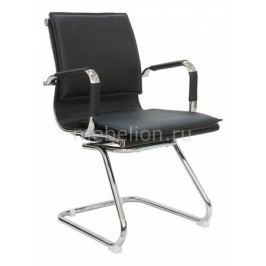Кресло Riva Chair Ричи 6003-3