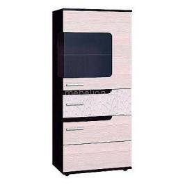 Шкаф-витрина Глазов-Мебель Виспа 2