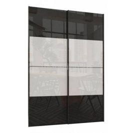 Двери раздвижные Столлайн Марвин-3 СТЛ.299.42