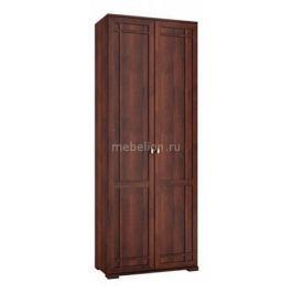 Шкаф платяной Глазов-Мебель Шерлок 11