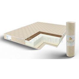 Матрас односпальный Comfort Line Cocos-Latex Eco Roll+ 2000x900