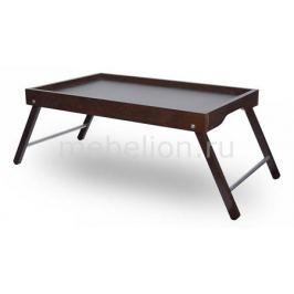 Стол сервировочный Мебелик Селена