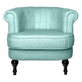 Кресло DG-Home Charlotte Bronte DG-F-ACH500-2