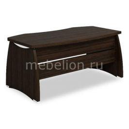 Стол для руководителя Гауди Флекс М105