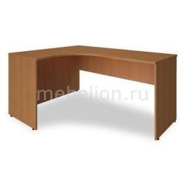 Стол офисный Riva Рива А.СА-4Л
