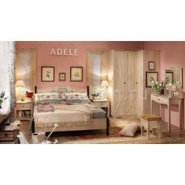 Гарнитур для спальни Глазов-Мебель Адель К6