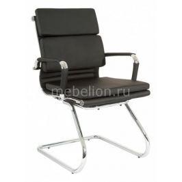 Кресло Стимул-Групп CTK-XH-630C