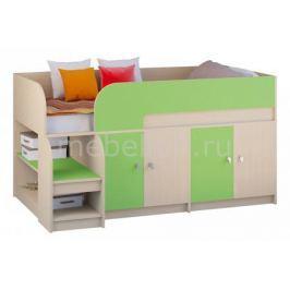 Набор для детской РВ Мебель Астра-9 В2
