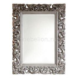 Зеркало настенное Dupen PU049