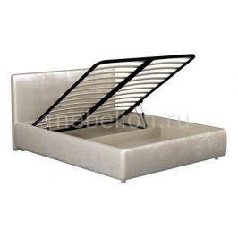 Кровать двуспальная Орматек Комо-3