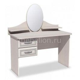 Стол туалетный Сильва Прованс Шери НМ 011.09-01