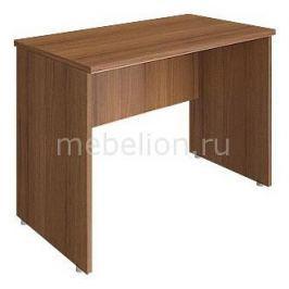Стол приставной Riva РиваА.ПС-1