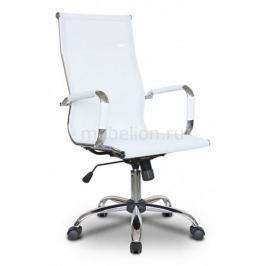 Кресло компьютерное Riva Chair Ричи 6001-1