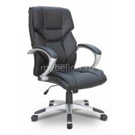 Кресло для руководителя Riva Chair Ричи 9112