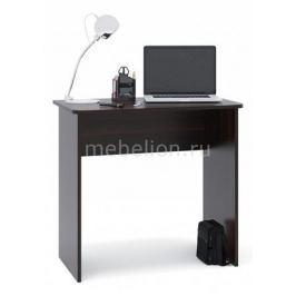 Стол офисный Сокол Филд-1 СПМ-08В