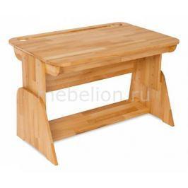 Стол учебный Абсолют-мебель Школярик С490